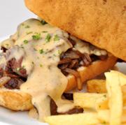 cheeesesteak-sandwich