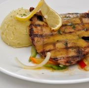 grilled-blue-marlin