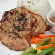 grilled-boneless-chicken