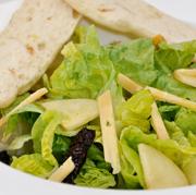 mediterranean-salad