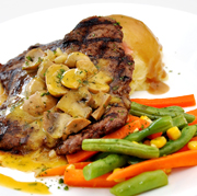 steak-a-la-creme