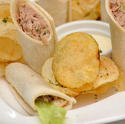 tuna-roll-up