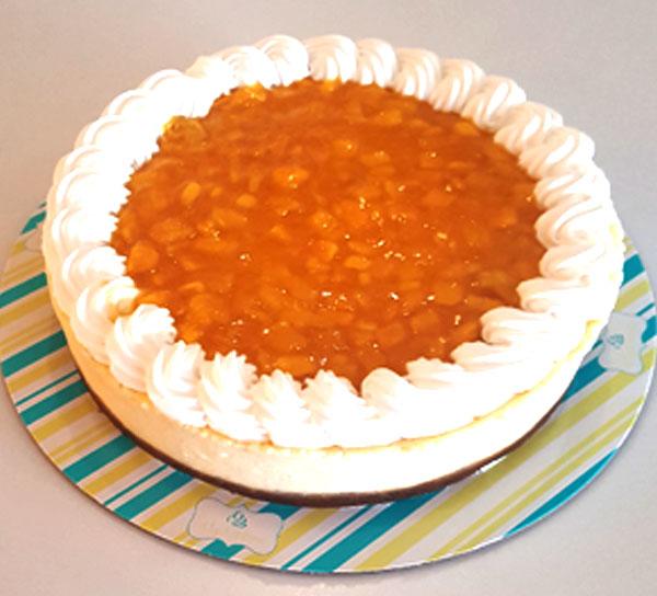 mango-cheese-cake-new