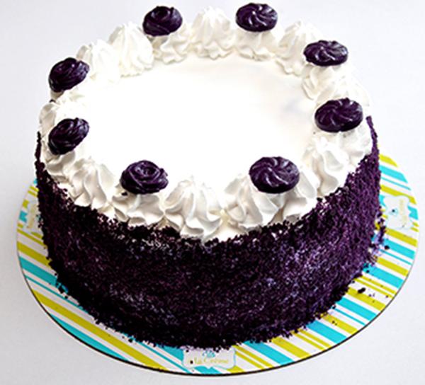 ube-macapuno-with-walnuts-cake
