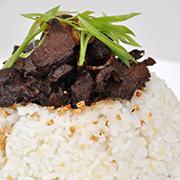 Beef-salpicao-