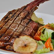 Grilled-medwestern-pork-chop