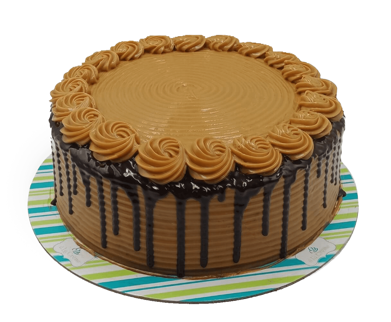 Decadent-Chocolate-Cake (1)